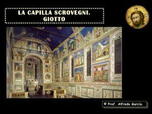 capilla-scrovegni-giotto-presentacin-edificio-y-series-temticas-de-frescos-1-728